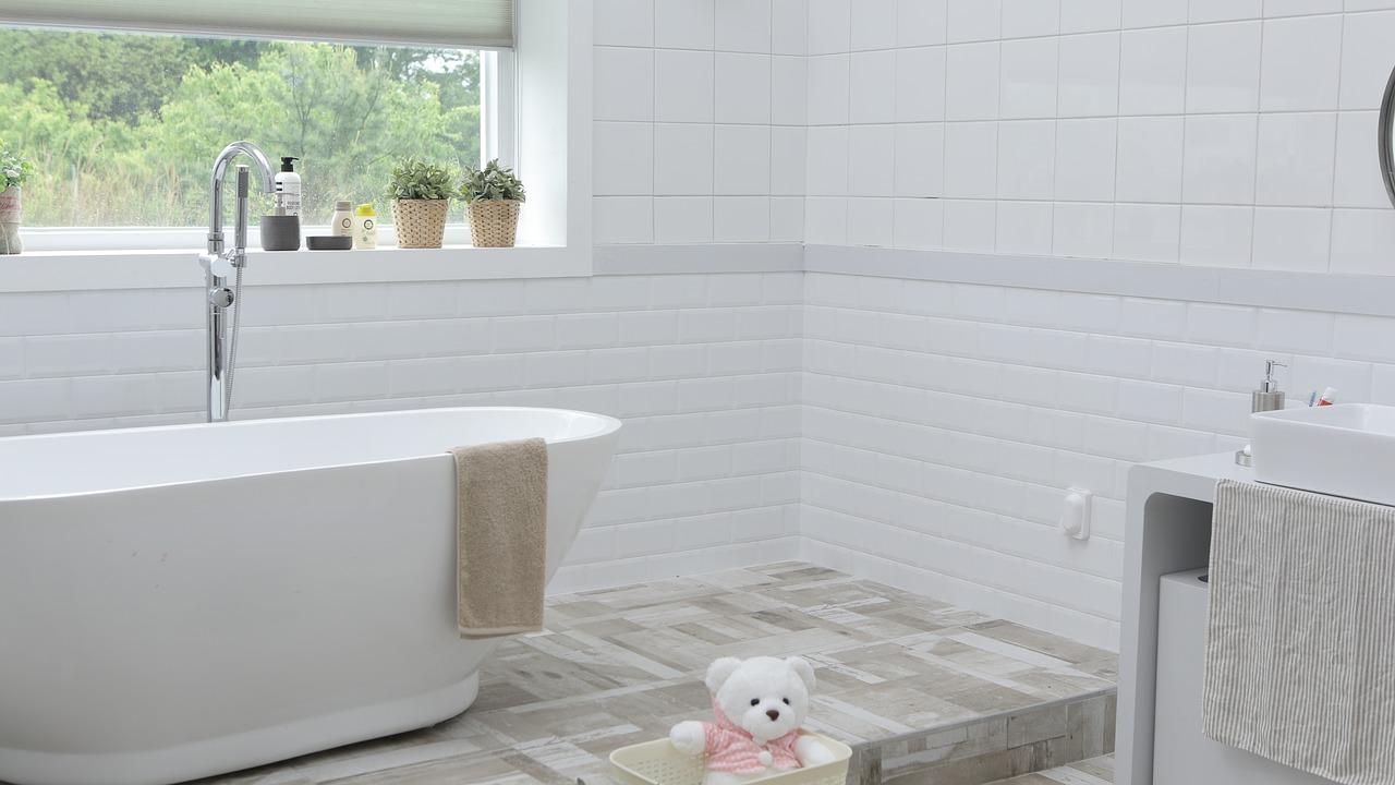 Los baños más exclusivos del 2019