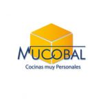 Mucobal